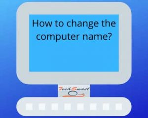 How-to-change-the-computer-name_in winndows10