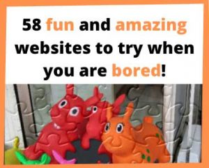 58-fun-and-amazing-websites-to-try-when-you-are-bored